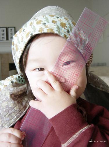 Baby_j_in_head_wrap_2