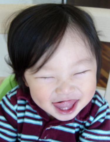 Baby_j_laughing