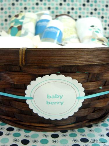 Baby_shower_basket
