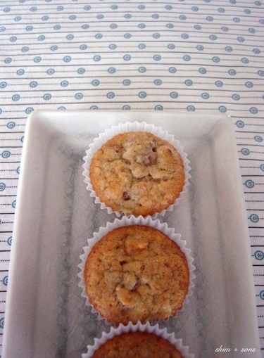 Banana_nut_muffins