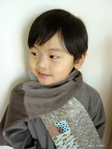 Big_j_in_scarf_3