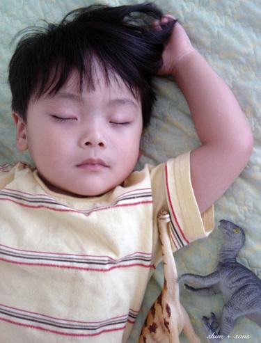 Bigjsleeping_1