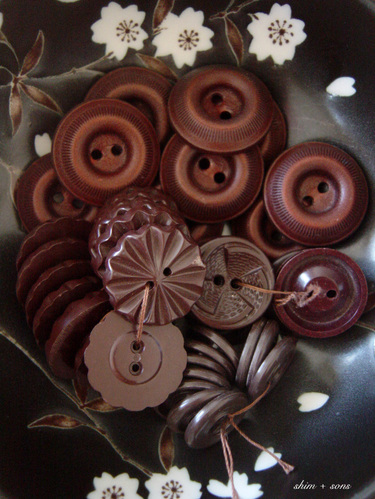 Buttons_brown