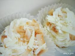 Dahlia_bakery_ss_1