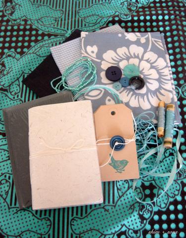 Didine_gift
