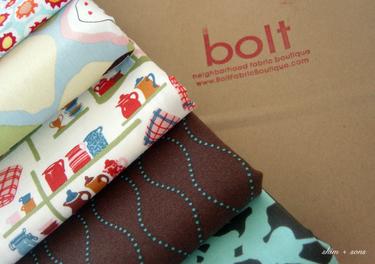 Fabric_bolt_ss_1