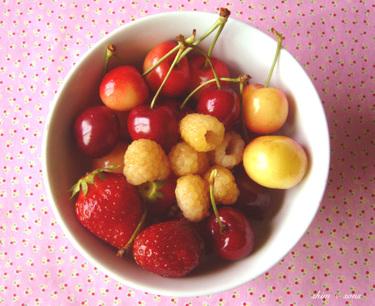 Farmersmarketfruit_3