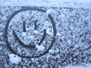 First_snowfall_2