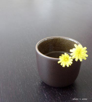 Flowersfrombigj