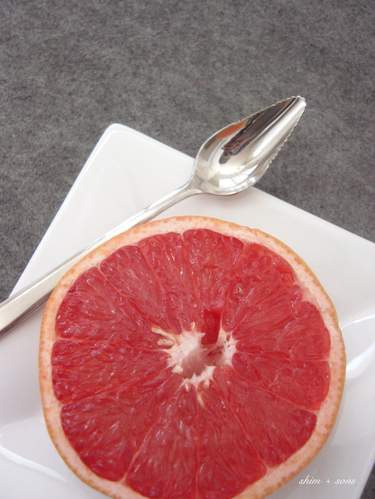 Grapefruit_ss