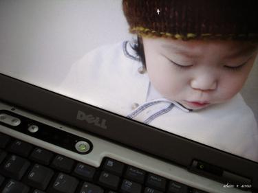 Laptop_ss