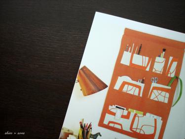 Lotta_book_3_ss