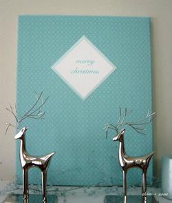 Merry_xmas_sign_ss