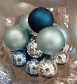 Ornaments_ss