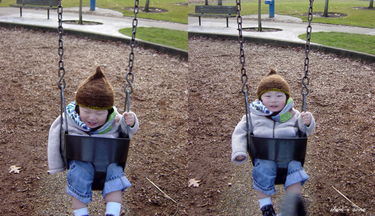 Park_baby_j_swing_montage_ss