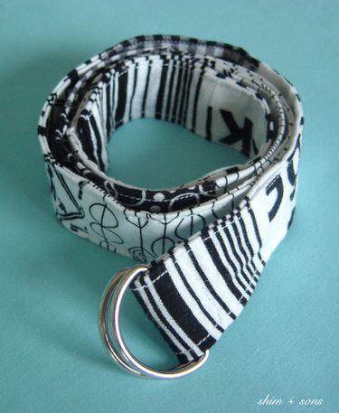 Patchwork_belt