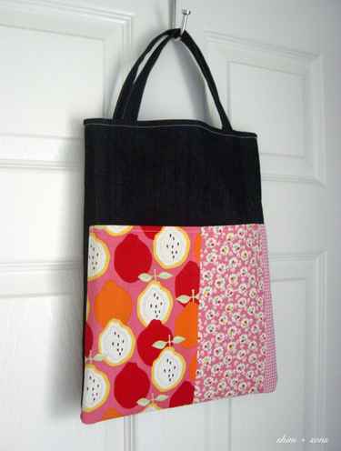 Patchwork_tote_1_ss