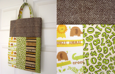 Patchwork_tote_baby_j_montage_ss