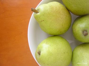 Pears_ss
