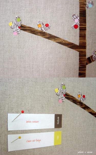 Pin_board_01_montage_final