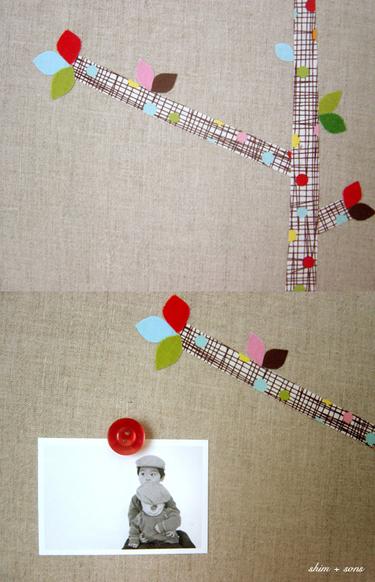 Pin_board_2_montage_final