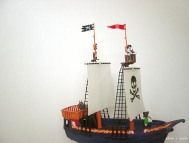 Pirate_ship_ss
