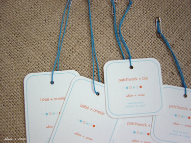 Product_tags
