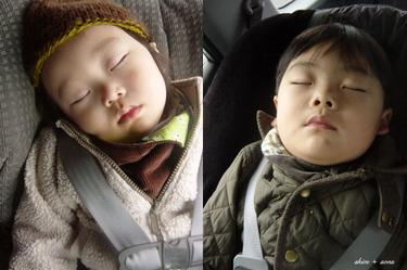 Sleeping_boys_ss_1