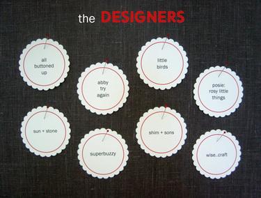 Studio_craft_flyer_designers