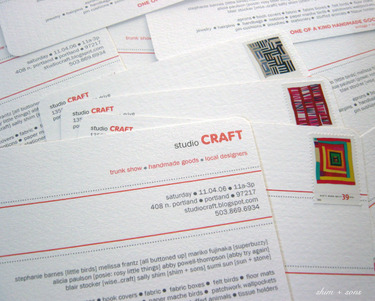 Studio_craft_postcards_1