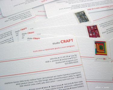 Studio_craft_postcards_1