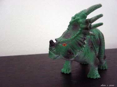 Styracosaurus_ss