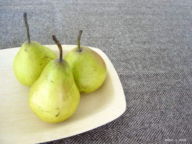 Three_pears