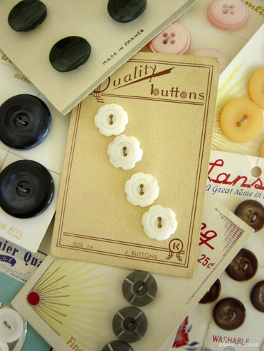 Vintage_button_stash