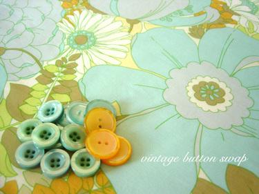 Vintage_button_swap_3