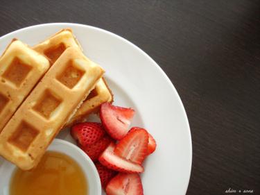 Waffles_ss_4