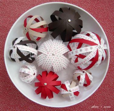 Xmas_globe_balls_4_ss