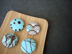 Button_magnets_03_2