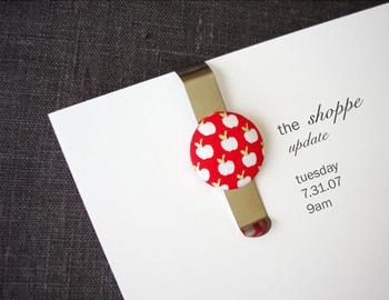 Shoppe_update_03_sign_500