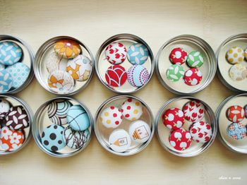 Button_magnets_2_2
