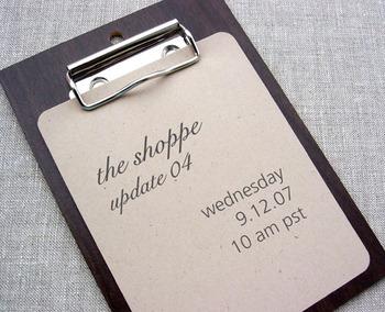 Shoppe_update_04_3