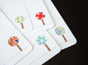 Fabriccards_2