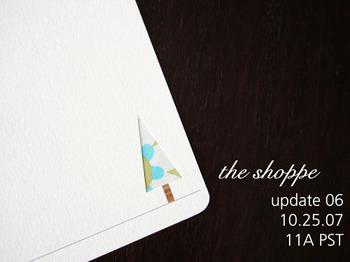 Shoppe_update_06