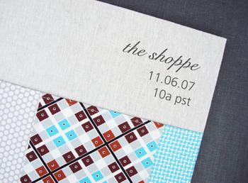 Shoppe_update_07