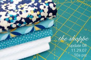 Shoppe_update_08_2