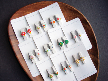 Buttonclips_1