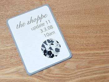 Shoppe_update_11_sign