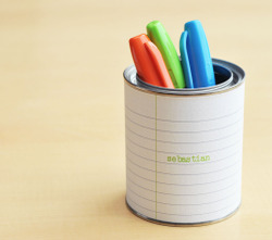 Personalized_pencil_cups_green